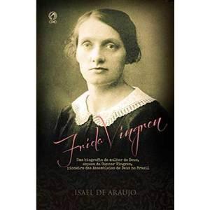 capa-frida-vingren-biografia-da-mulher-de-Deus