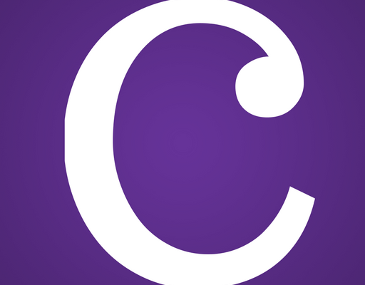 cropped-chiang-dao-cave-icon.png