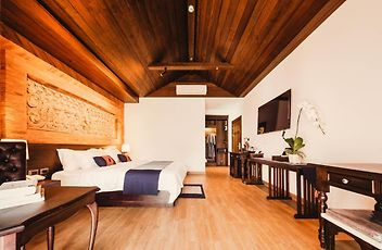 All Hotels In Chiang Mai