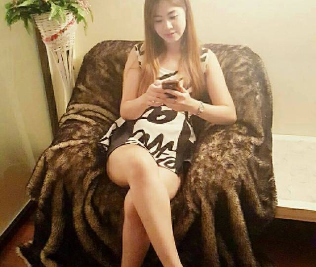 Korean Teen Shaved Sex