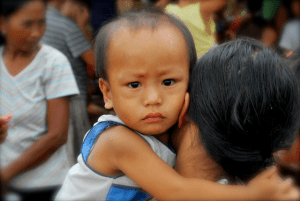 Why was family planning successful in Thailand?