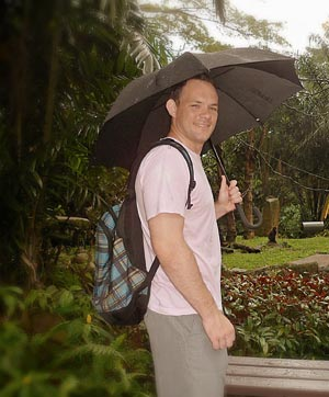 Shane Todd whose death in June 2012 was ruled a suicide by the Singapore police