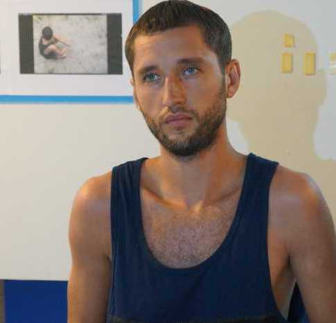 Nicolai Petrishin, 27, was arrested at Novotel Resort in Kamala in possession of equipment used for the scam. - See more at: http://www.phuketgazette.net/phuket-news/Police-foil-Russian-ATM-skimmers-Phuket-escape/37153#ad-image-0