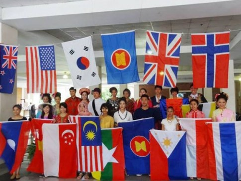 Asean-Day-PYU1-580x435