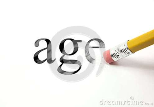 "Jen's English Tip's – Fun with ""Age"""