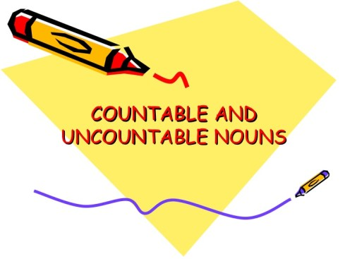 countable-and-uncountable-nouns-1-728