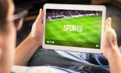 Online sports, Bets, Gambling
