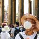 thai tourism Covid-19 virus