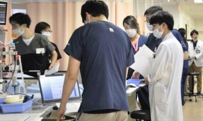 japan coronavirus