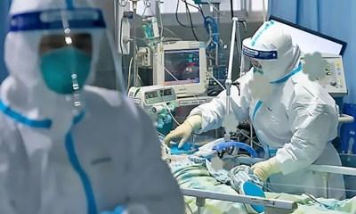 death coronavirus thailand