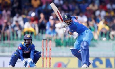 Cricket The Indian Premier League