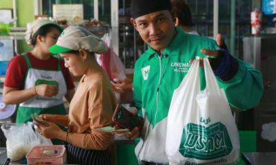 single use plastic thailand