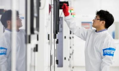 Vietnam, appliance-maker, Panasonic