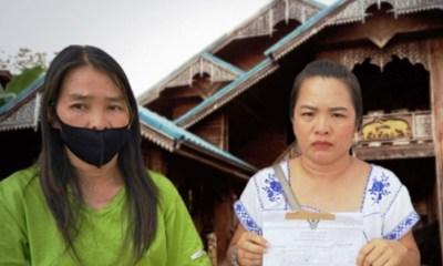 Student Loan Debt, Thailand, Phrae