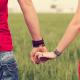 couples, workshop, Relationship