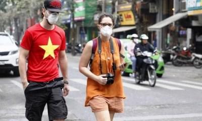 vietnam, covid-19, outbreak