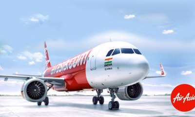 Airline, Air Asia, India, Pilot, Executives, Safety lapses