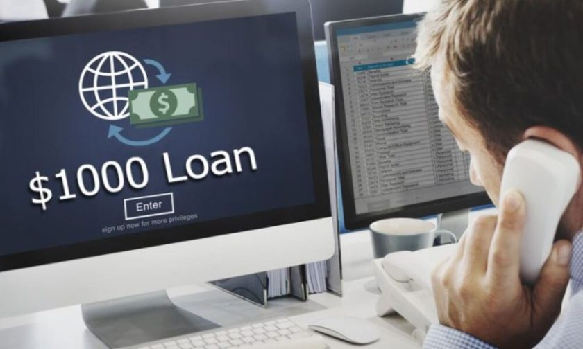 payday advance financial loans including rapid cash