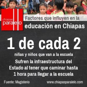 infografia_educacion_02