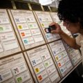 Elecciones. Foto: www.desdeelbalcon.com