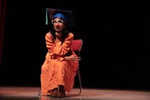 Teatro de Ecuador. Foto: Karla Sarmiento