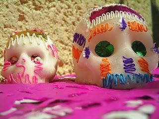 Foto: http://siyasabescomosoy.blogspot.mx/2009/11/calabacita-tia.html