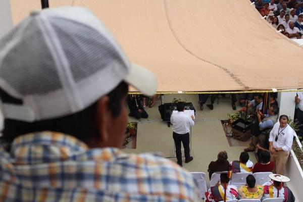 Foto: Andres Domínguez/Chiapas PARALELO.