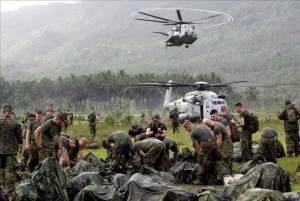 <a class=&quot;amazingslider-posttitle-link&quot; href=&quot;http://www.chiapasparalelo.com/noticias/chiapas/2017/05/no-al-comando-sur-en-el-peten-alertan-cientos-de-organizaciones-civiles/&quot;>No al Comando Sur en El Petén, alertan cientos de organizaciones civiles</a>