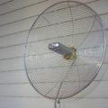 antena-casera-wifi-ventilador-02