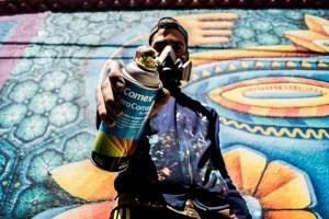 <a class=&quot;amazingslider-posttitle-link&quot; href=&quot;https://www.chiapasparalelo.com/trazos/cultura/2017/08/copoya-se-transformara-en-ciudad-mural-este-2017/&quot;>Copoya se transformará en Ciudad Mural este 2017</a>
