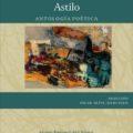 """Presentarán """"Astilo"""" en el Museo Regional"""