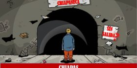 Chiapas_Crisis_AMLO