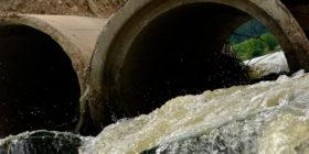Energía solar para el suministro de agua potable