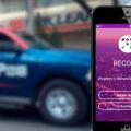Diseñan app contra la corrupción