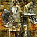Imagen http://www.znanje.org/
