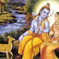 Imagen: DNA India