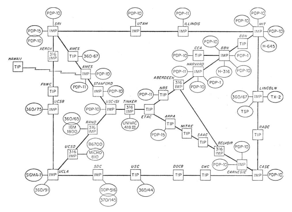 Ford 1s3bj Need Radio Wiring Diagram 2003 F150 Xlt Super Cab Html