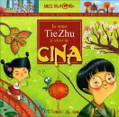 libri italiano_cinese5