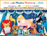 Disegni Da Colorare Del Carnevale Degli Animali | Timazighin