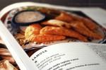 cucina-asia-samosa