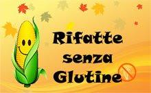 il logo delle Rifatte