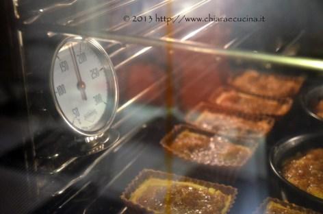 forno-termometro