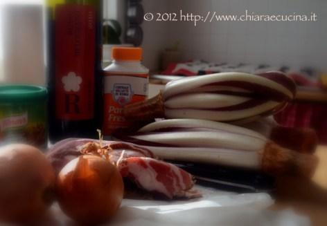 ingredienti-cremadiradicchio