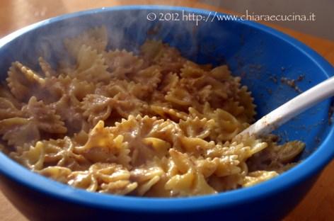 pasta-cremadiradicchio-2