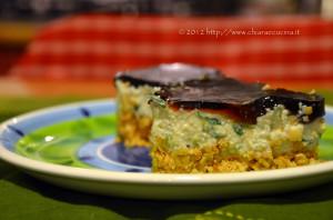 mini-cheesecake-01