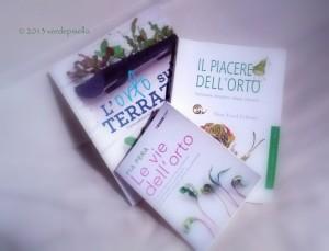 libri-orto