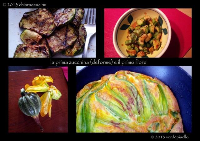 collage-zucchina