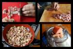 03-ripieno-collage