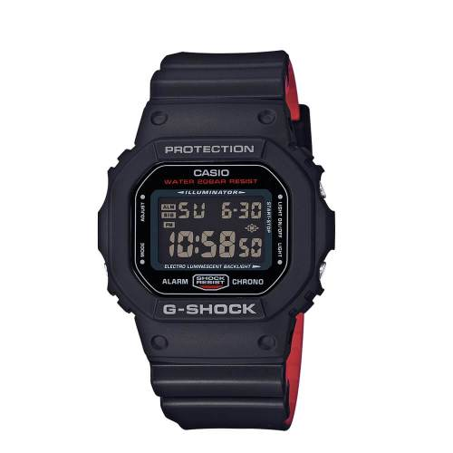 Casio G-Shock The Origin DW-5600HR-1ER