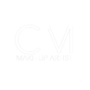 Chiara Mastellaro - Make Up Artist